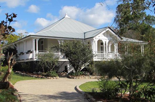 Painters Sunshine Coast & Brisbane | Copley Painters