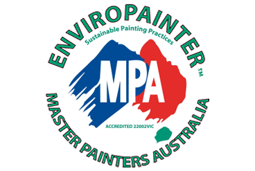 Sustainable Painters