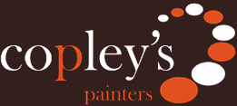 Copley's Painters Brisbane, Sunshine Coast